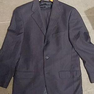 studio suits